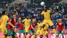 Rabat : La CAN passe à 24 équipes et se jouera en été à partir de 2019