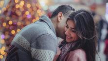 7 choses qu'une femme rêverait qu'un homme lui dise