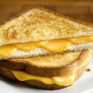 Du fromage, tout simplement
