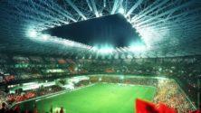 Candidature du Maroc à la Coupe du Monde 2026, les 10 bénéfices
