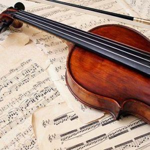 De la musique classique