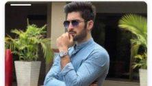 8 profils marocains sur lesquels tu tombes toujours sur Tinder