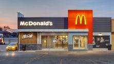 McDonald's ouvrira prochainement à Laâyoune son premier restaurant… une nouvelle qui fâche
