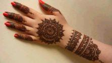 12 réflexes que tu as quand tu détestes le henné