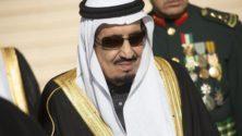 Le roi Salmane aurait passé les vacances les plus chères de tous les temps à Tanger