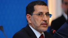 6 raisons pour lesquelles tout Marocain doit sortir de son silence
