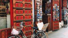 15 endroits super instagrammables à Rabat