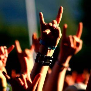 Du rock