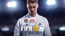 FIFA 18 organise son plus grand tournoi au Maroc