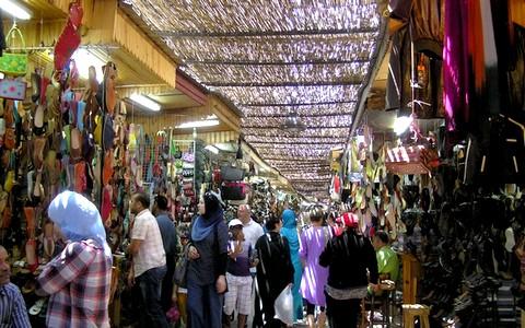 http://www.maroc-trip.com/Visiter-Voyage/277-Rabat-La_medina