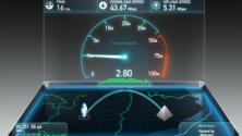 Le Maroc détient le débit Internet le plus puissant du monde arabe