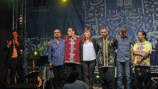 8 bonnes raisons d'assister au Festival Jazz au Chellah à Rabat
