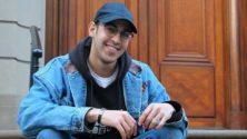 À la découverte du Marocain Taha Aziz, ce mordu de la production cinématographique