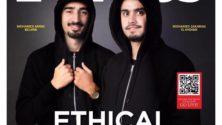 Qui sont les deux 'Ethical Hackers' marocains qui ont fait la une de Forbes Middle East ?