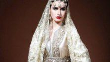 L'Oriental Fashion Show pour la première fois au Maroc les 22 et 23 septembre