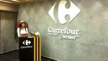 Carrefour Gourmet vient d'ouvrir à Rabat Zaërs, voici 8 choses à savoir
