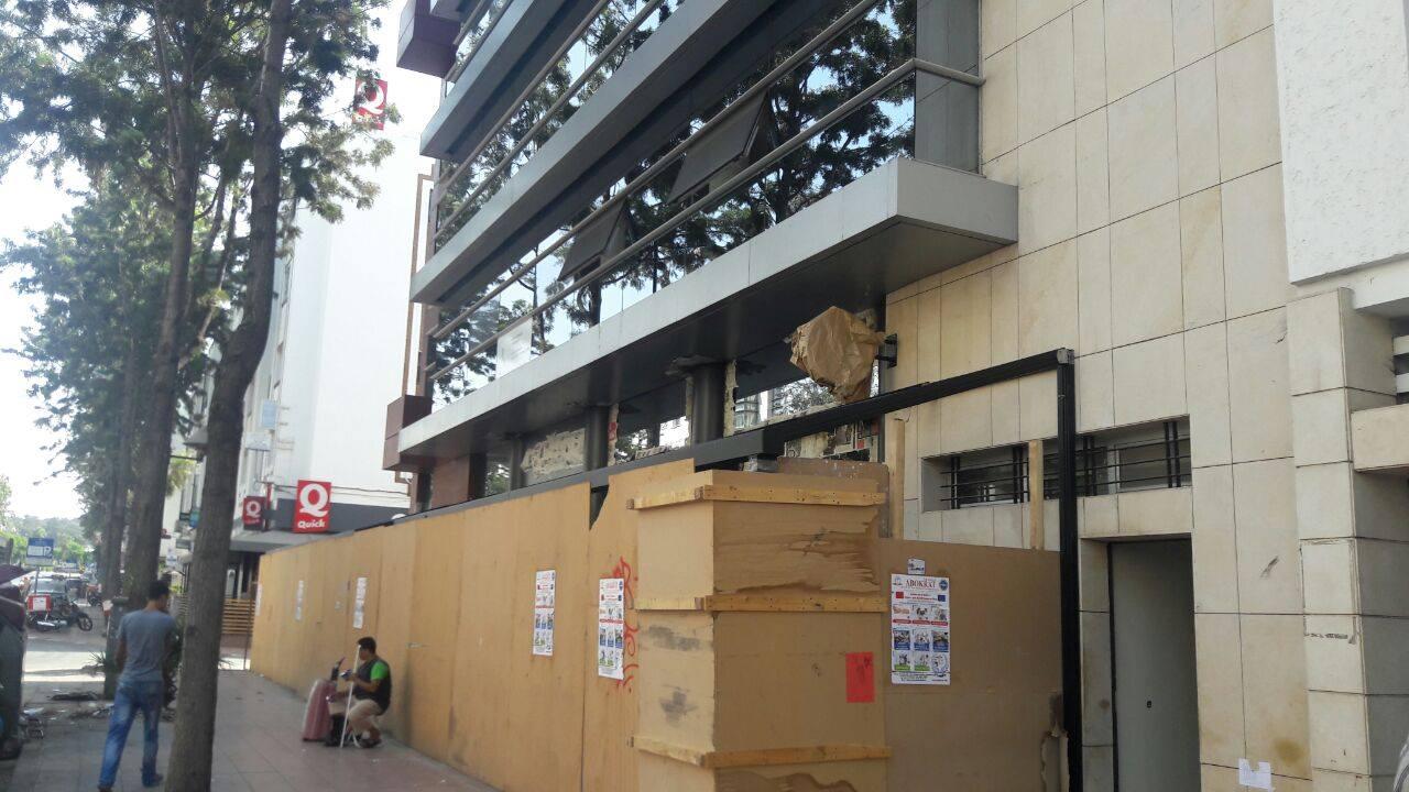 Enfin S'installe Welovebuzz À Starbucks Rabat wnv8N0m