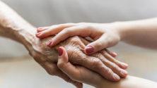 10 choses à faire/dire à cette personne que tu connais et qui est atteinte de cancer
