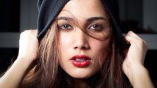 11 choses qu'aucune femme marocaine ne pourrait admettre