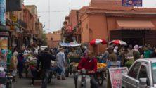 10 types de voisins que tu trouveras dans un quartier marocain