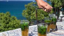 20 avantages de vivre à Tanger