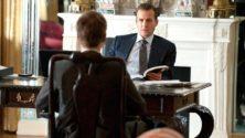 Messieurs, réussissez votre tenue d'entretien d'embauche en ces 8 règles