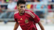 5 footballeurs marocains qui ont refusé de porter le maillot national
