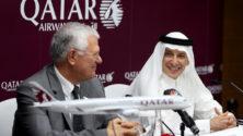 Officiel : Le Qatar exempte les citoyens marocains du Visa