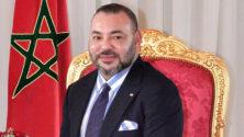 Le Roi Mohammed VI reçoit le prix de la Reconnaissance Spéciale du leadership à New York