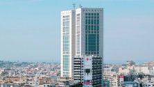 Le Maroc occupe le 12ème rang dans le classement des meilleurs salaires au monde arabe