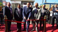 10 choses à savoir sur le premier Data Center 100% marocain