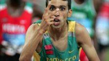 5 moments ayant marqué le sport marocain durant ces dernières années