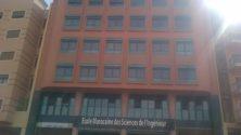 10 types d'étudiants qu'on retrouve à l'EMSI Marrakech