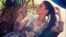 10 choses que chaque addict au shopping marocain(e) fait