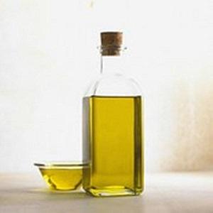 De l\'huile d\'olive