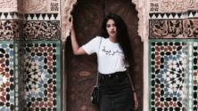 10 'it girl' marocaines à suivre absolument sur Instagram