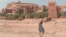 17 endroits marocains qui représentent le paradis des instagrammers