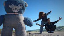 8 leçons vitales que le voyage pourrait enseigner à chaque Marocain