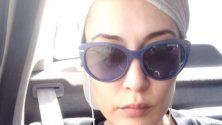 16 profils marocains que tu rencontres sur Snapchat