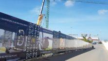 McDonald's : la ville de Temara aura enfin son restaurant