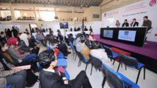 Le Groupe ISCAE organise la 33ème édition de son Carrefour du Manager les 1er et 2 novembre
