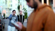 Programme 'e-Salama', ou comment protéger les internautes marocains, expliqué en 4 points