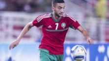 Coupe du Monde 2018 : 5 bonnes raisons d'être optimiste