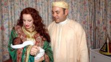 Quiz : À quel point connais-tu la famille royale marocaine ?