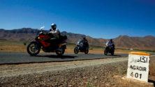 12 raisons pour lesquelles tu dois faire le tour du Maroc le plus tôt possible