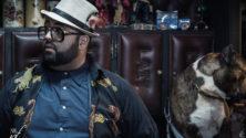 12 bonnes raisons d'aller voir le film BurnOut de Nour-Eddine Lakhmari le 11 Octobre