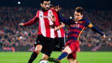 Et si le Barça rejoignait la Botola Pro ? Imaginons les scénarios possibles