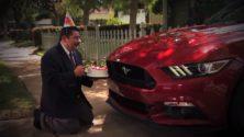 12 bonnes raisons de choisir des produits d'entretien de qualité pour sa voiture