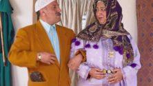8 types de vieilles femmes marocaines qu'on a tous déjà rencontrées