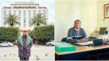 Ce photographe marocain confronte notre réalité à nos rêves les plus fous le temps d'une expo photo